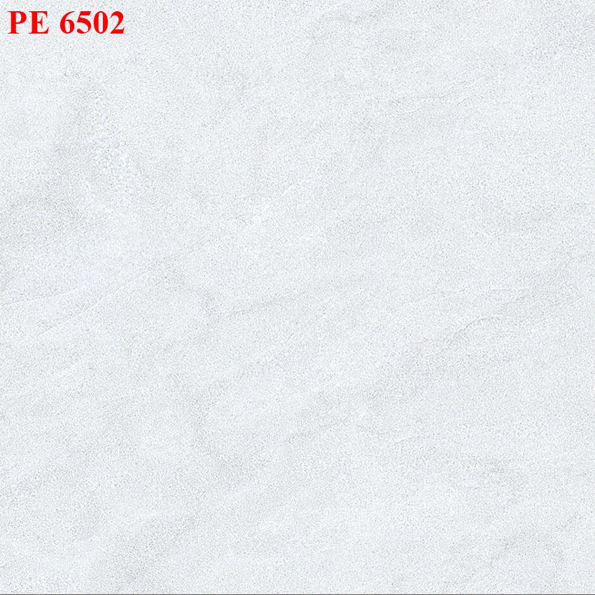 Gạch nền 60x60 PE 6502