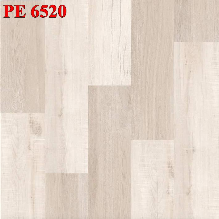 Gạch nền 60x60 PE 6520