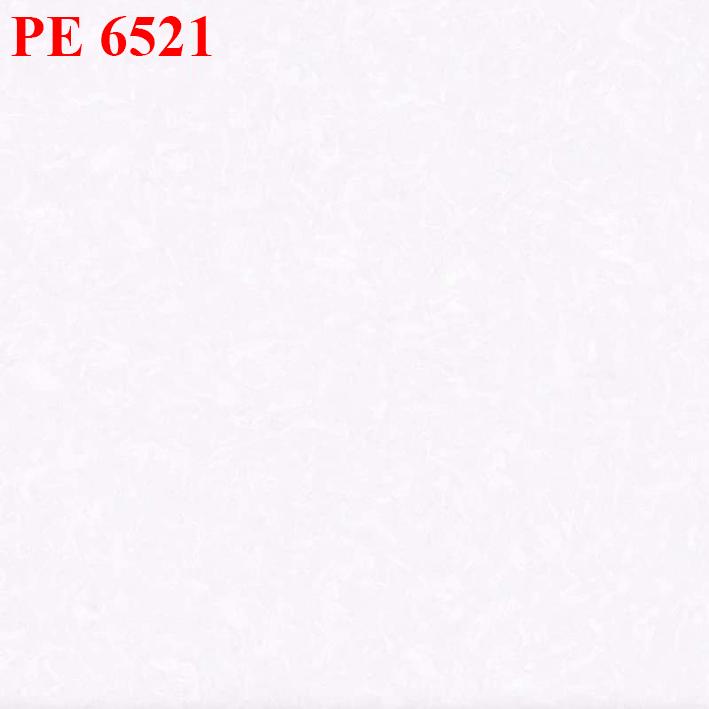 Gạch nền 60x60 PE 6521