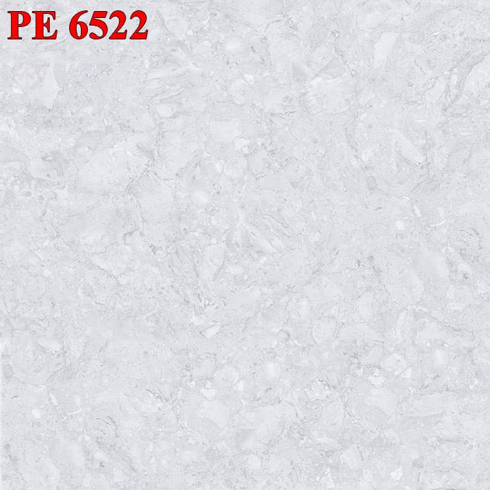 Gạch nền 60x60 PE 6522