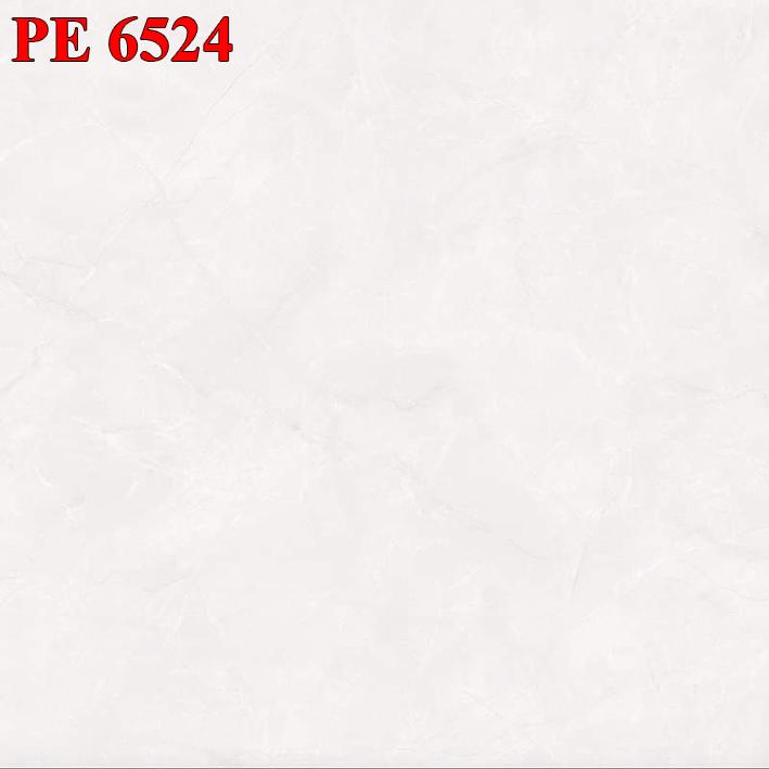 Gạch nền 60x60 PE 6524