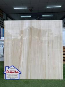 Gạch lát nền 100x100 vân gỗ