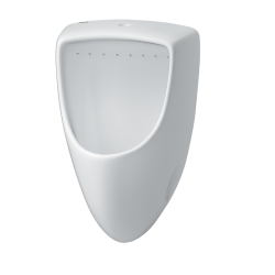 Bồn tiểu INAX AU - 440V