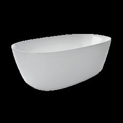 Bồn tắm INAX BF - 1760V