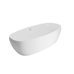 Bồn tắm INAX BF - 858
