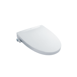 Nắp cầu thông minh CW - S32VN