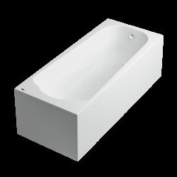 Bồn tắm INAX FBV - 1502SL