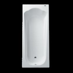 Bồn tắm INAX FBV - 1700R