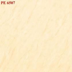 Gạch nền 60x60 PE 6507