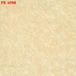Gạch nền 60x60 PE 6508