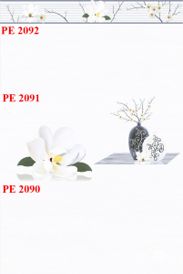 Gạch ốp 30x60 PE-2092-2091-2090 Thanh Long