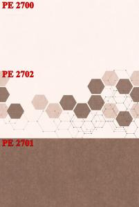 Gạch ốp 30x60 PE-2700-2702-2701 Thanh Long