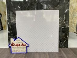 La phông trần thả nhựa vuông LP - 45
