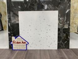 La phông trần thả xi măng Prima vuông LP - 49