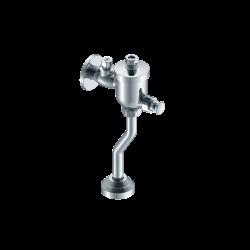 Vòi xả nước bồn tiểu INAX UF - 8